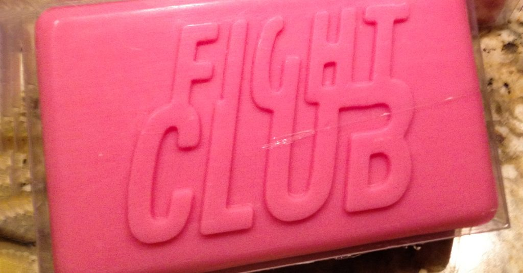42 Knockout Facts About Fight Club