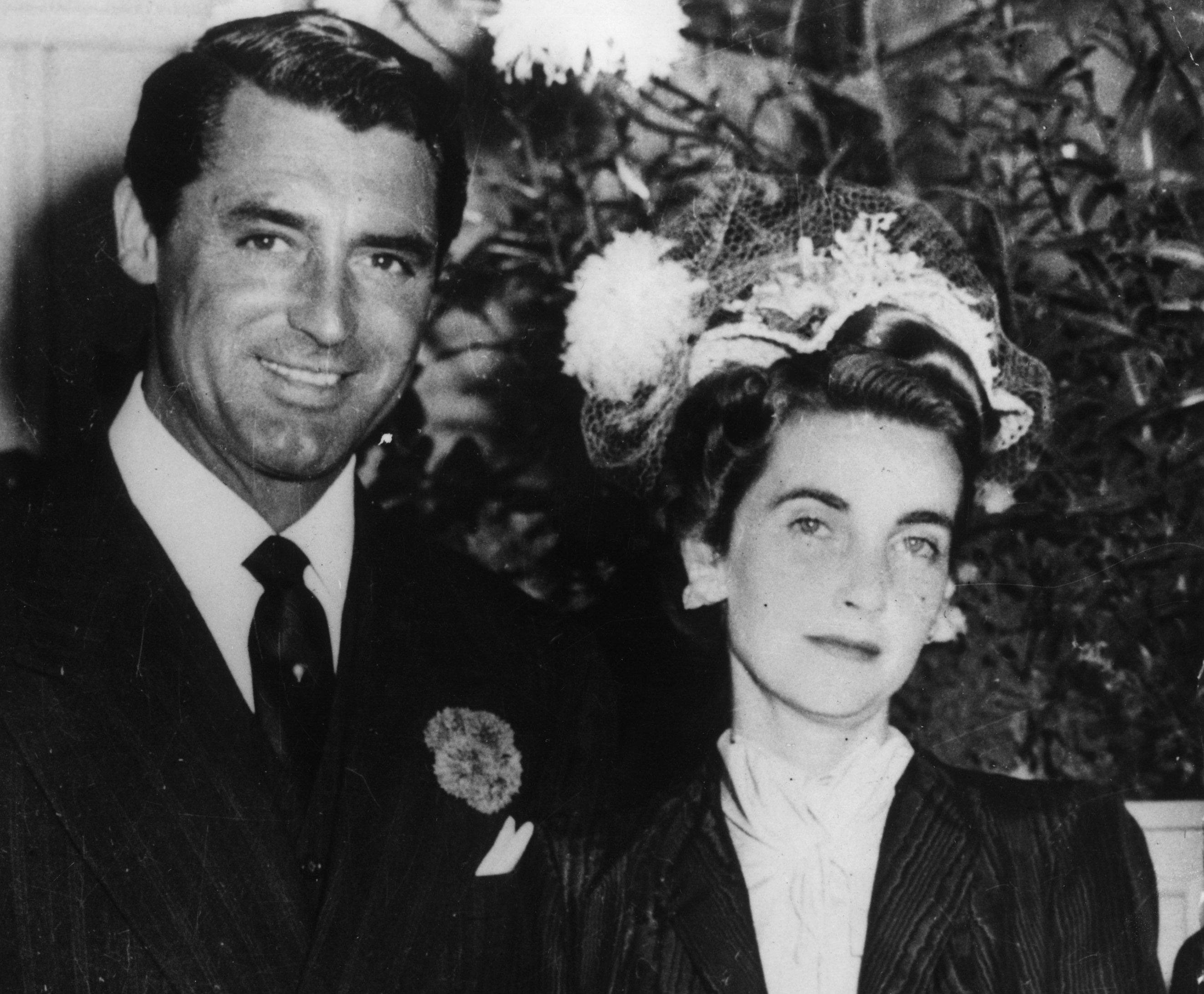 Barbara Hutton Facts