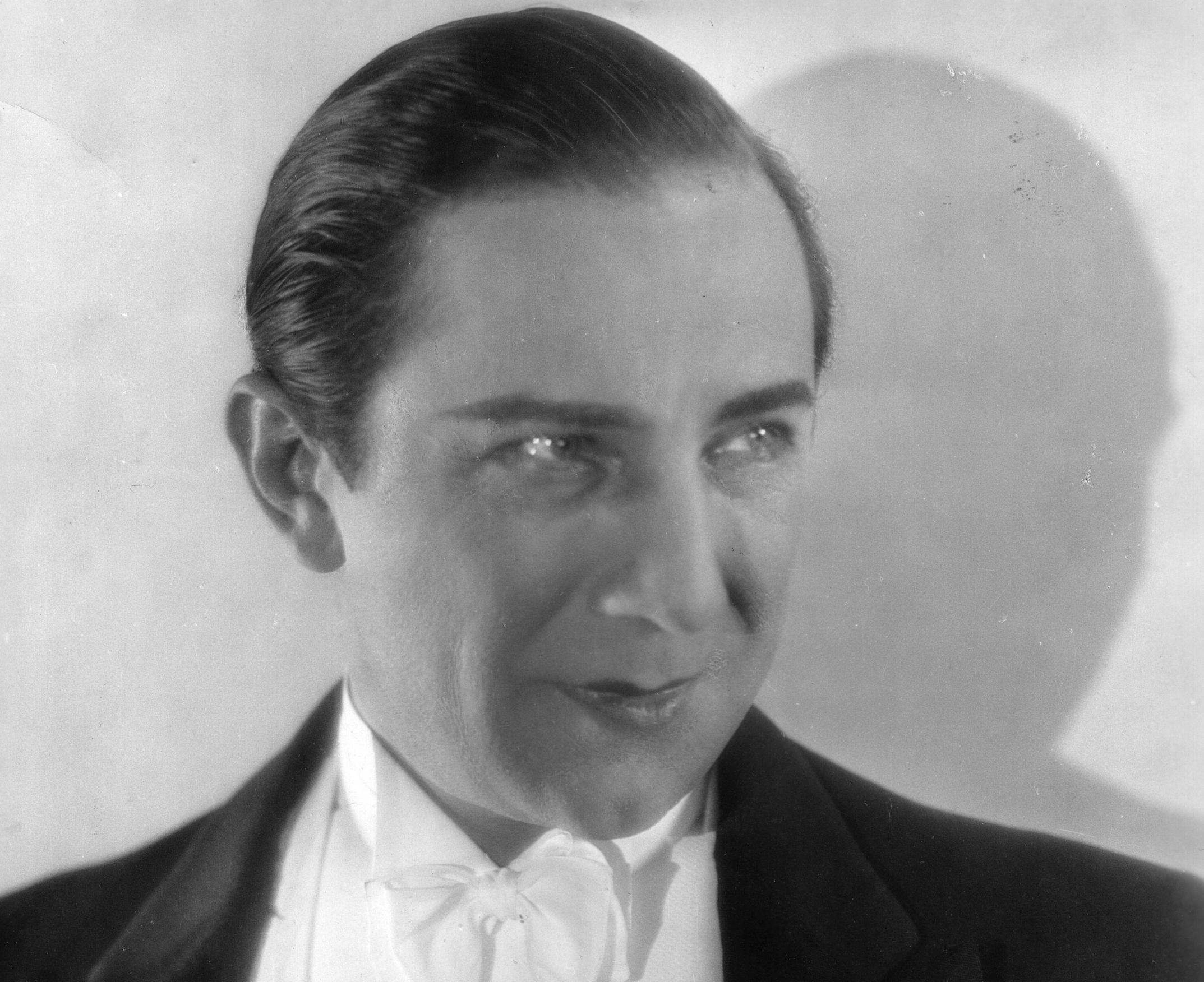Bela Lugosi facts