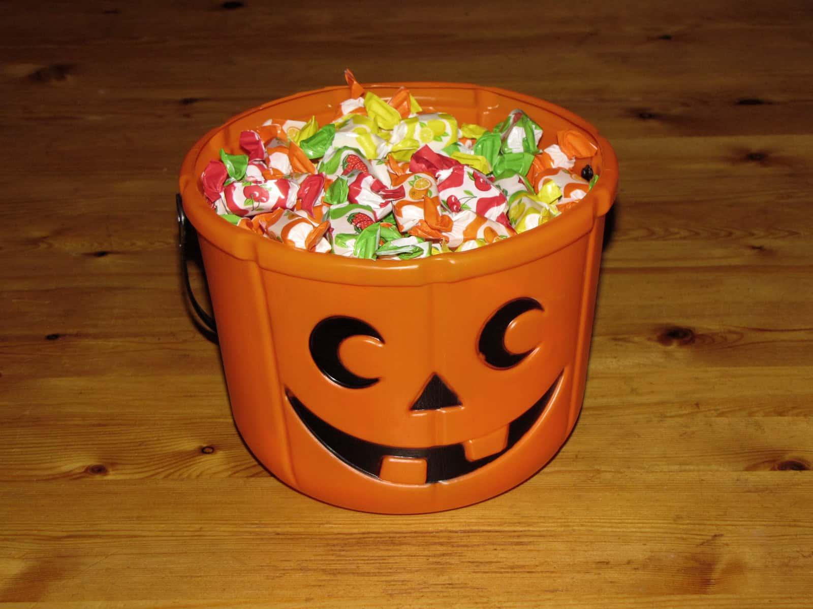 Halloween Memories Facts
