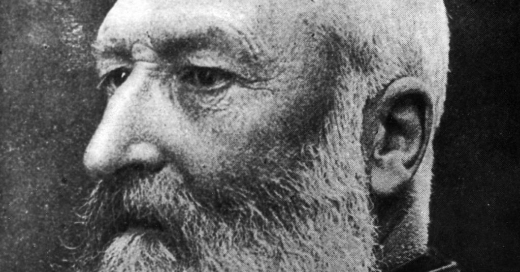 43 Atrocious Facts About Belgium's King Leopold II, The Butcher Of Congo