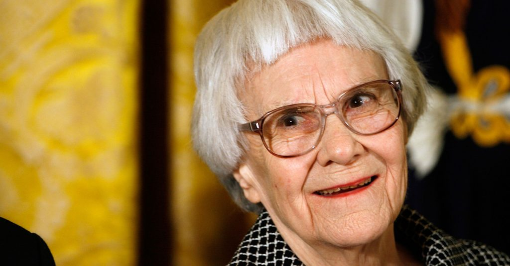 42 Judicious Facts About To Kill A Mockingbird, Harper Lee's Masterpiece