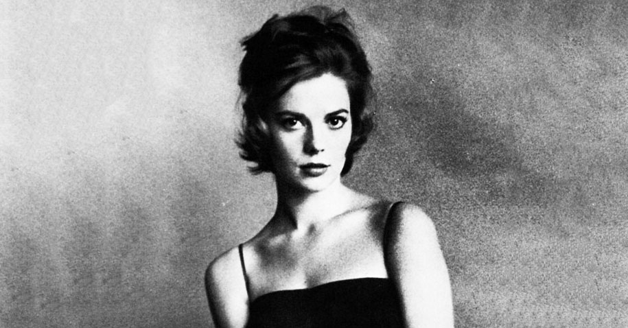 Rebellious Facts About Natalie Wood, The Tragic Star