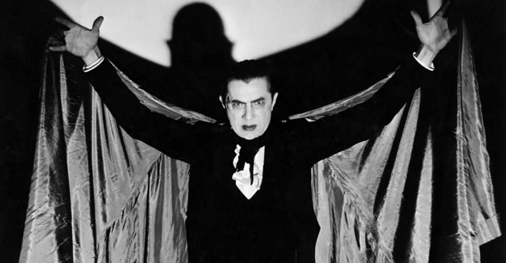 45 Blood-Sucking Facts About Bela Lugosi, The Classic Count Dracula