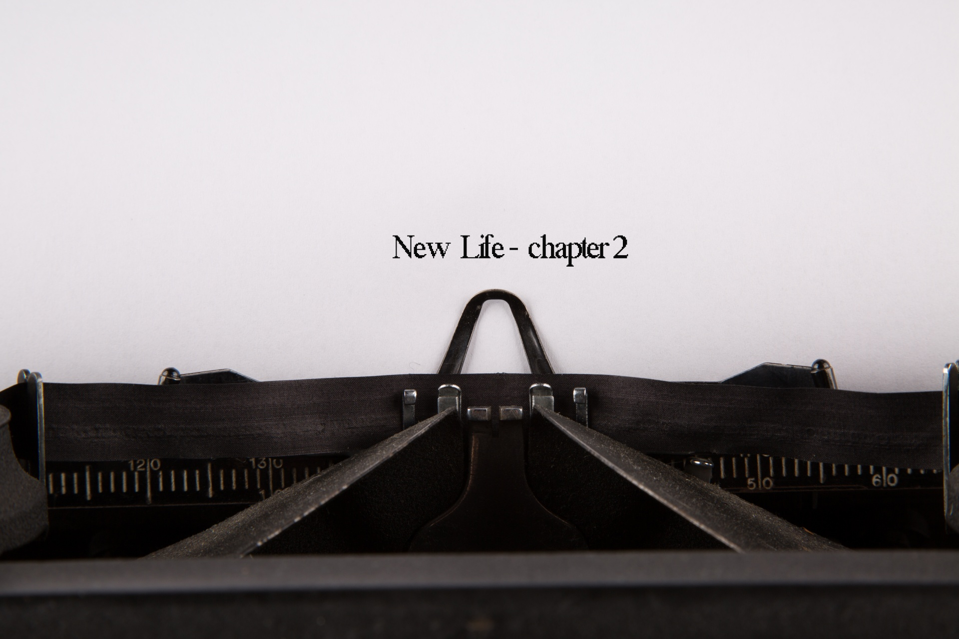 Change Life Facts