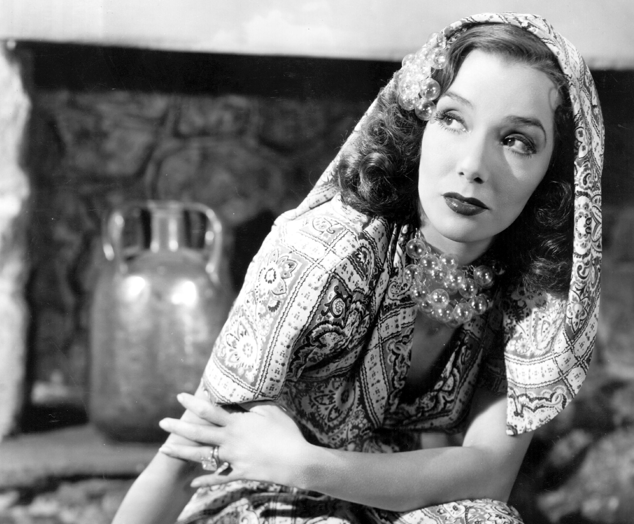 Lupe Vélez Facts