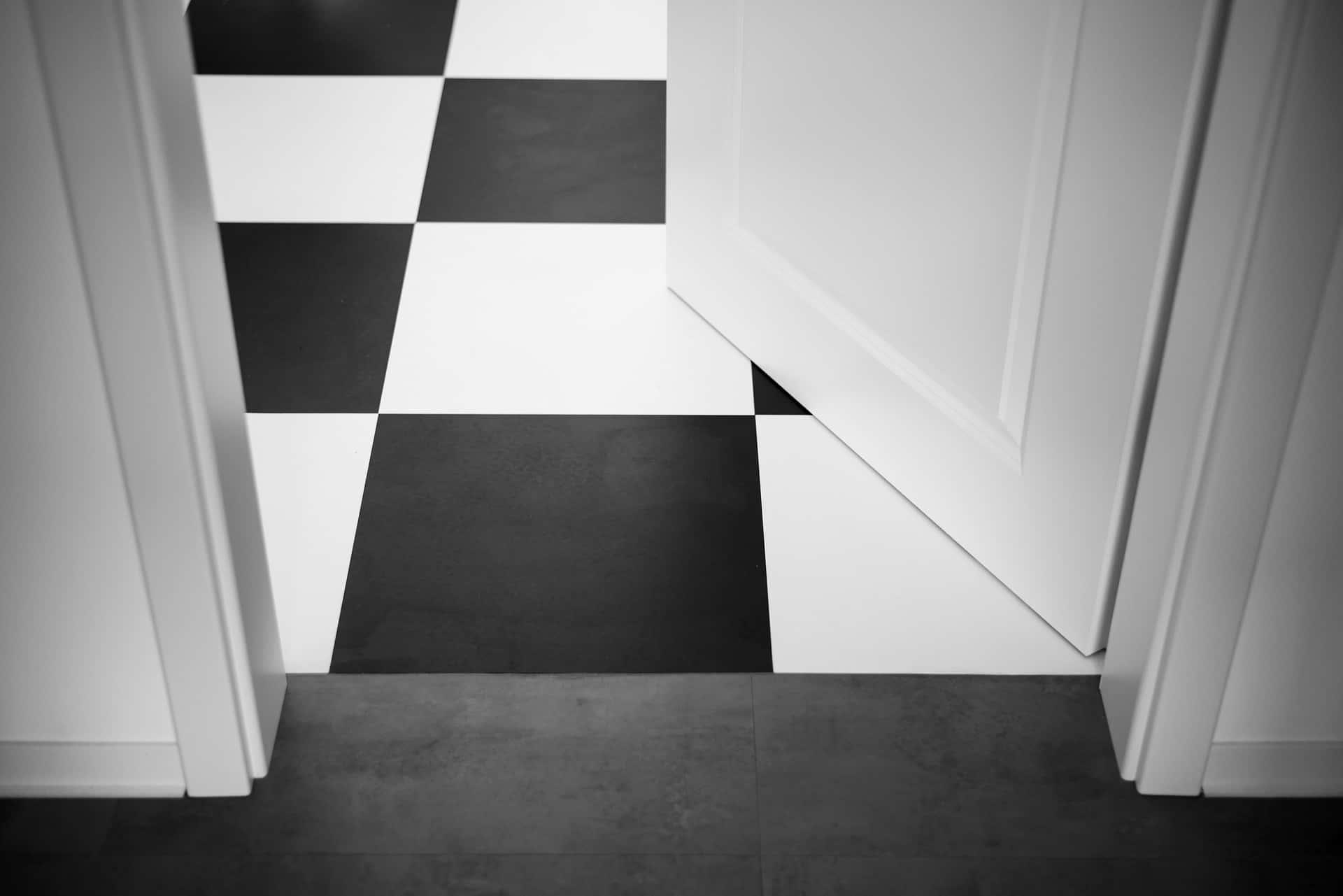 Secret Rooms facts