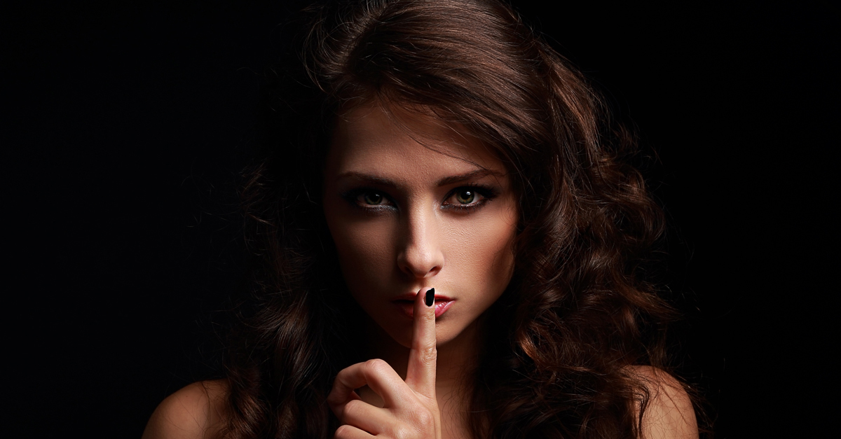 Guilty People Share The Secrets They've Always Wanted To Confess