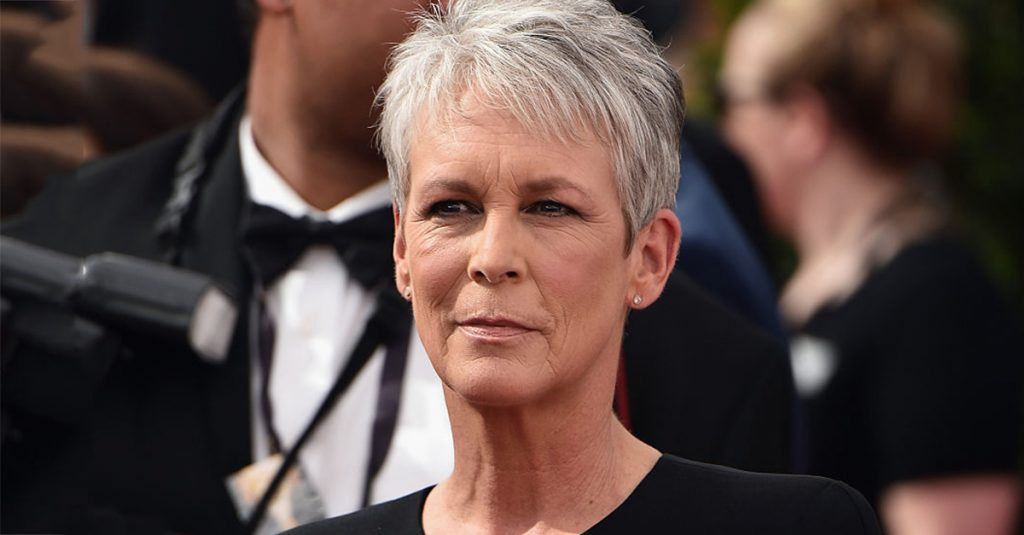 25 Terrifying Facts About Jamie Lee Curtis, The Original Scream Queen