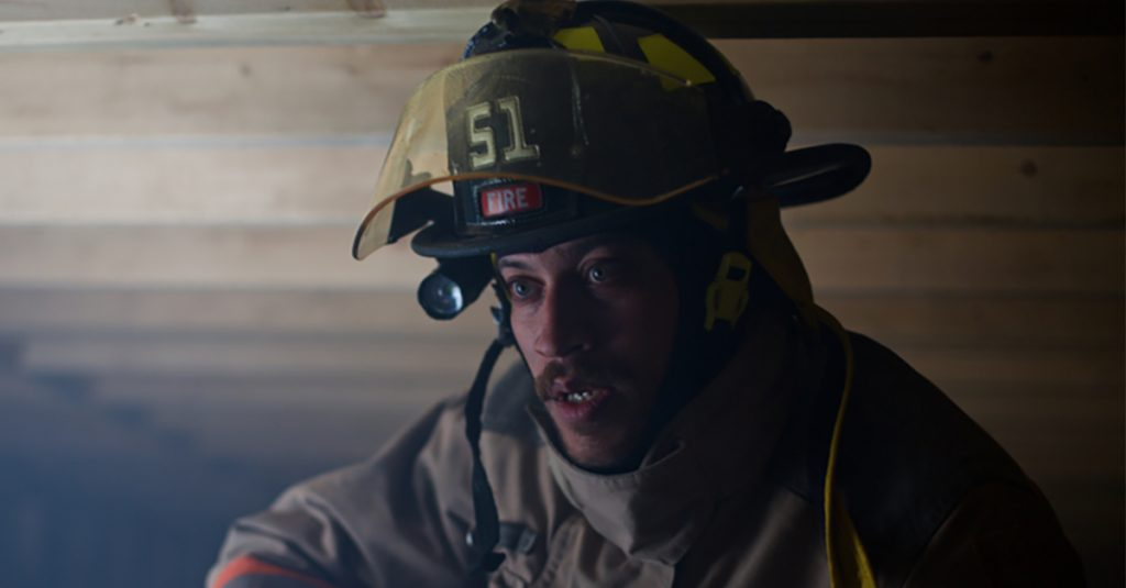 Firefighters And Paramedics Share Stories Of The Dumbest People They've Ever Saved