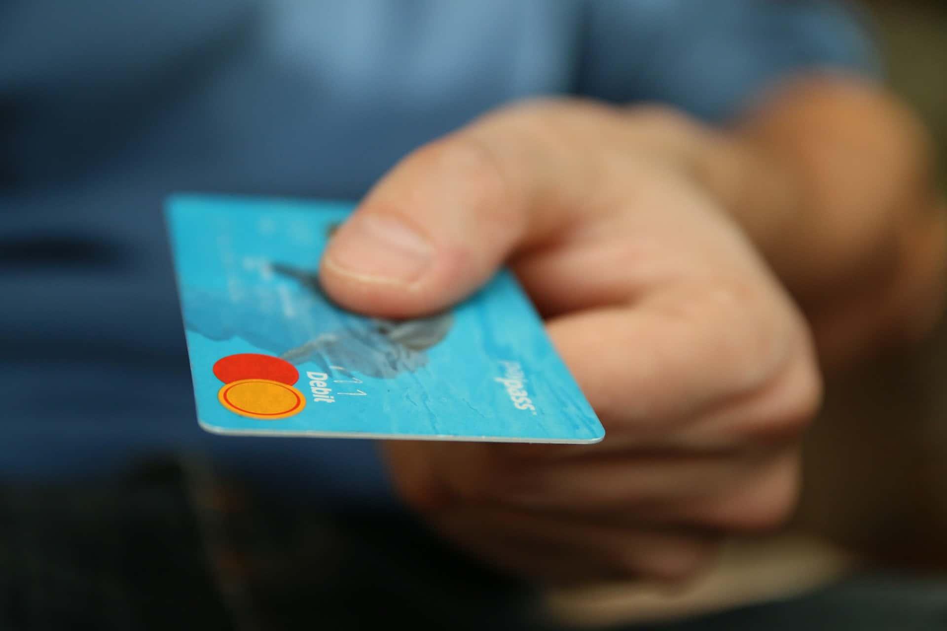 Drive-Thru Customer Experiences facts