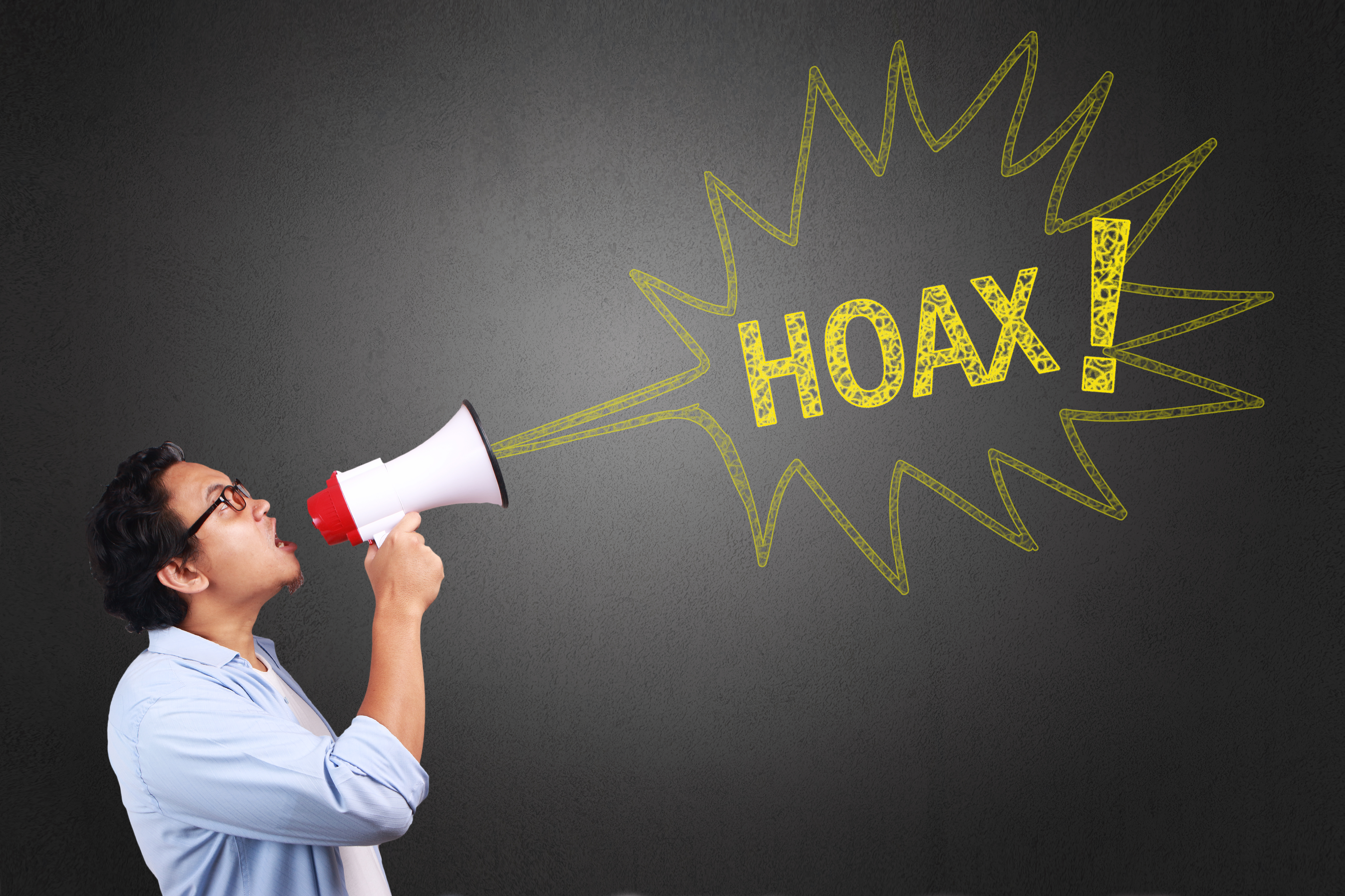 Hoaxes Facts