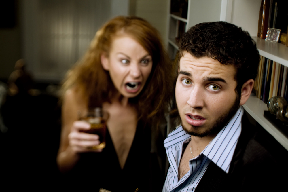 Strangest Date Facts