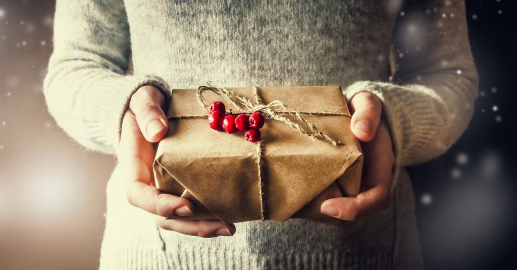 From Utter Joy To Crippling Disappointment, People Share Memorable Gift Stories