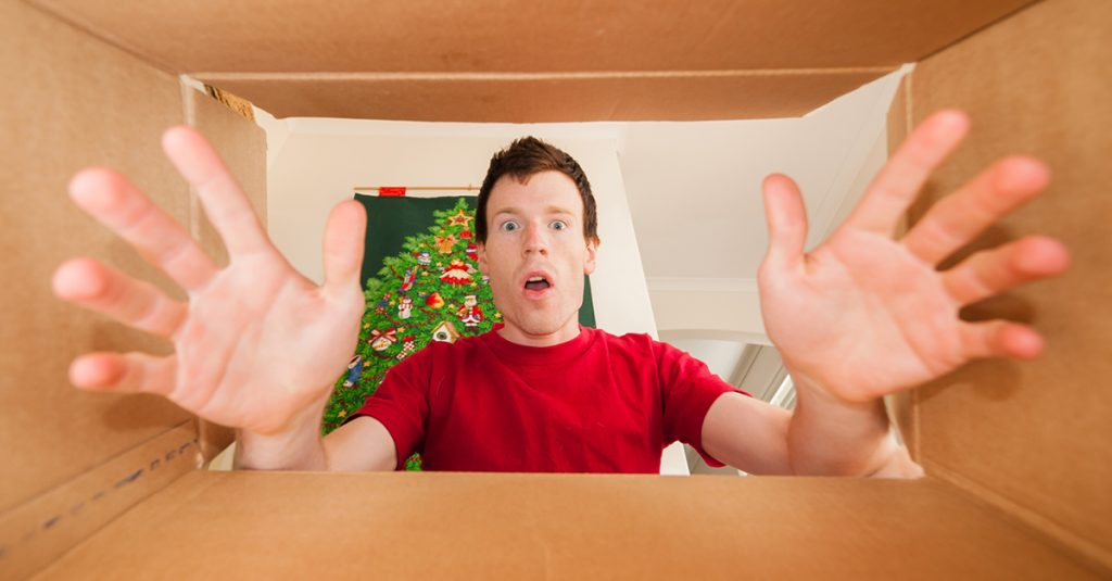 People Share Ludicrous Stories About The Terrible Gifts They've Received