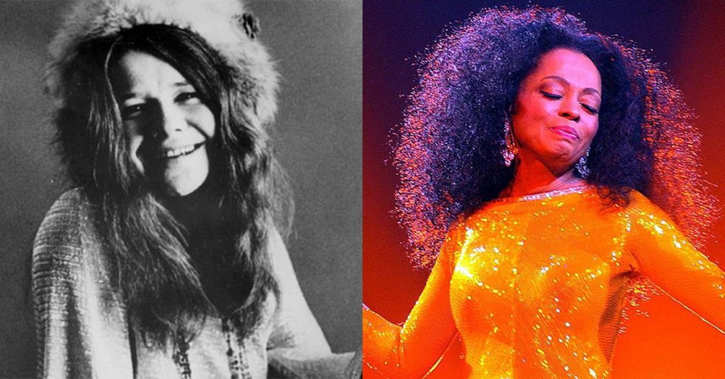 Extravagant Facts About The Wildest Divas In History