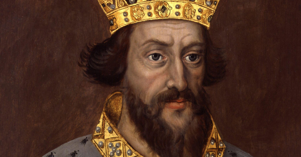 50 Dark Facts About Henry I, The Man Who Should Never Have Been King