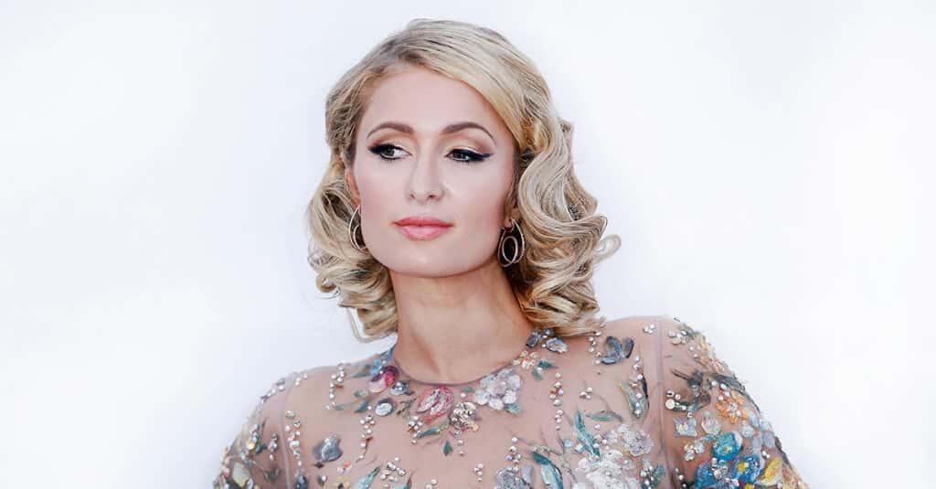 Hot Facts About Paris Hilton, The Original Influencer