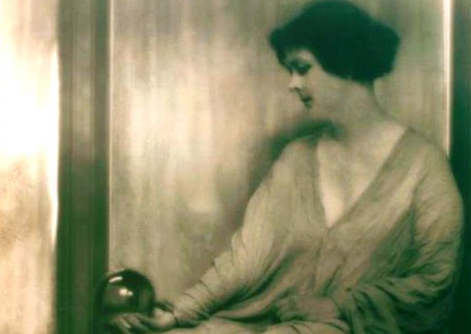Isadora Duncan Facts