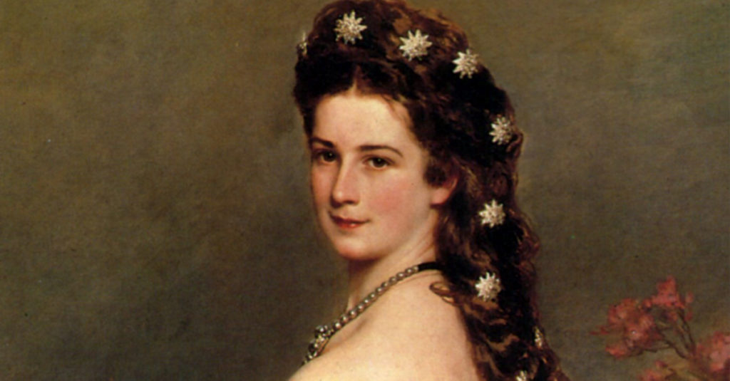 Cruel Facts About History's Tragic Queens