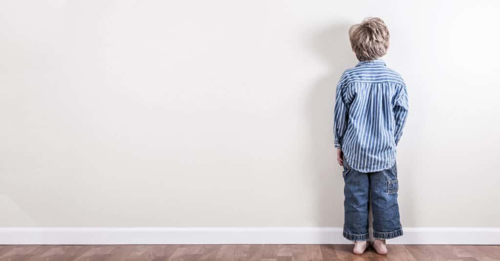 Cruel and Unusual: Ingenious Punishments From Creative Parents