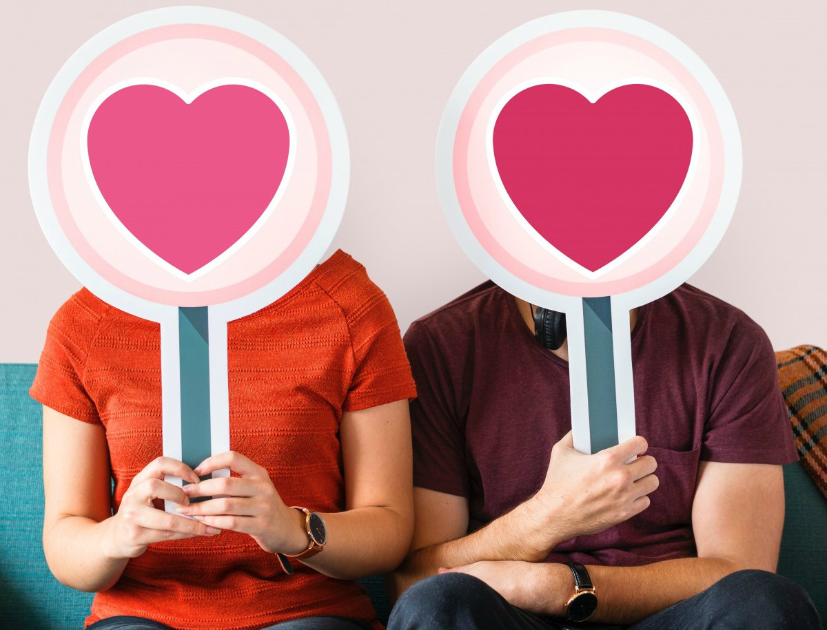 Online Dating Facts