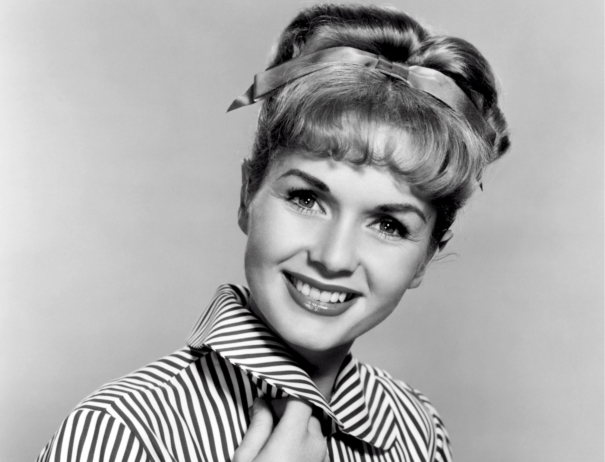 Debbie Reynolds facts