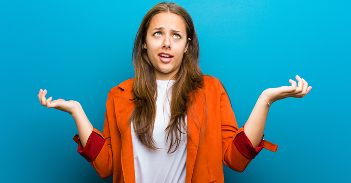 People Share The Absolute Dumbest Things They've Ever Heard