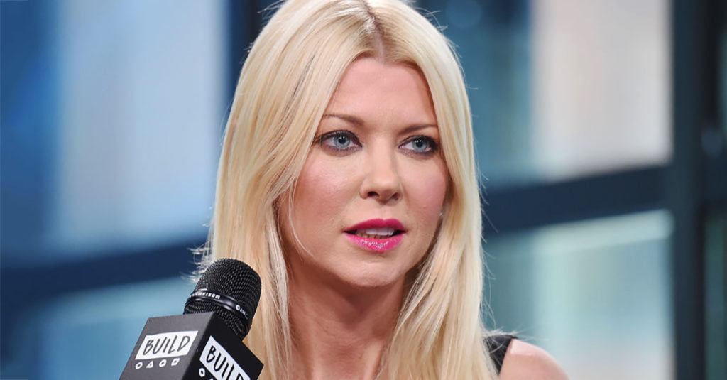 42 Surprising Facts About Tara Reid, Hollywood Wild Child