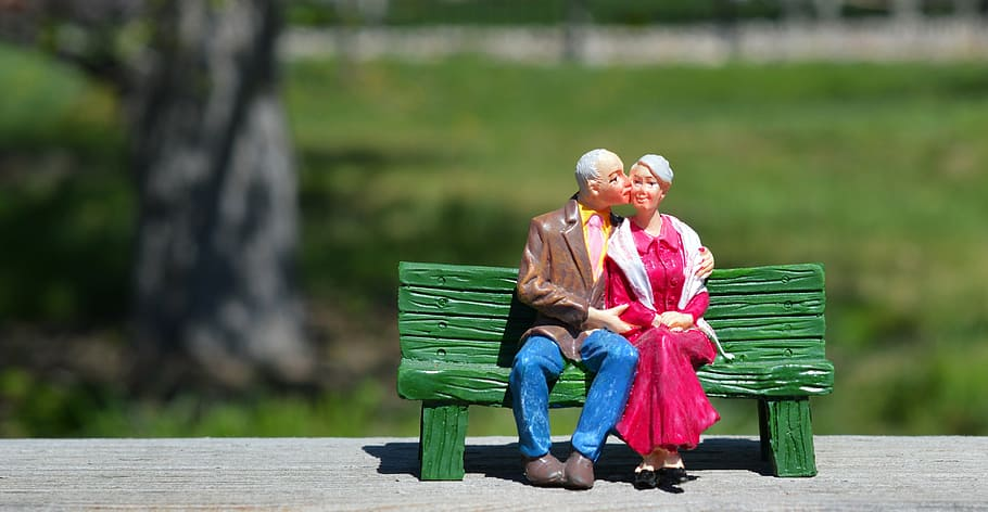 Couples Remarried Facts