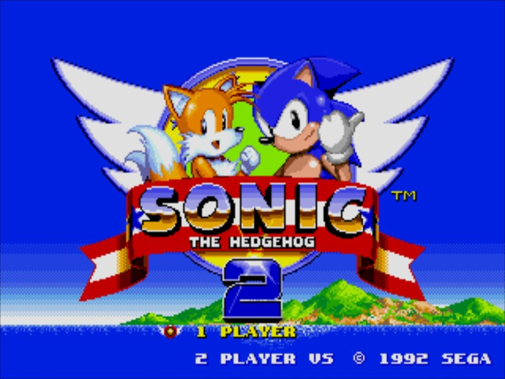 Gotta Go Fast 50 High Speed Facts About Sonic The Hedgehog