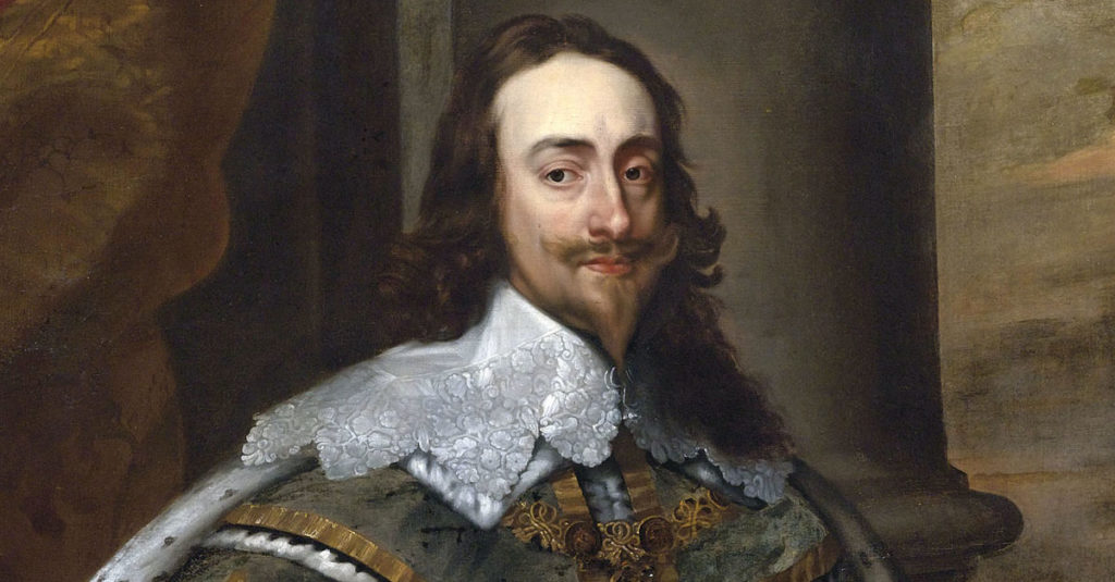 Dark Facts About England's Most Disastrous Kings