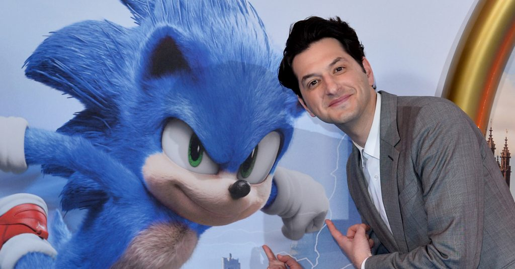 Gotta Go Fast! 50 High-Speed Facts About Sonic The Hedgehog