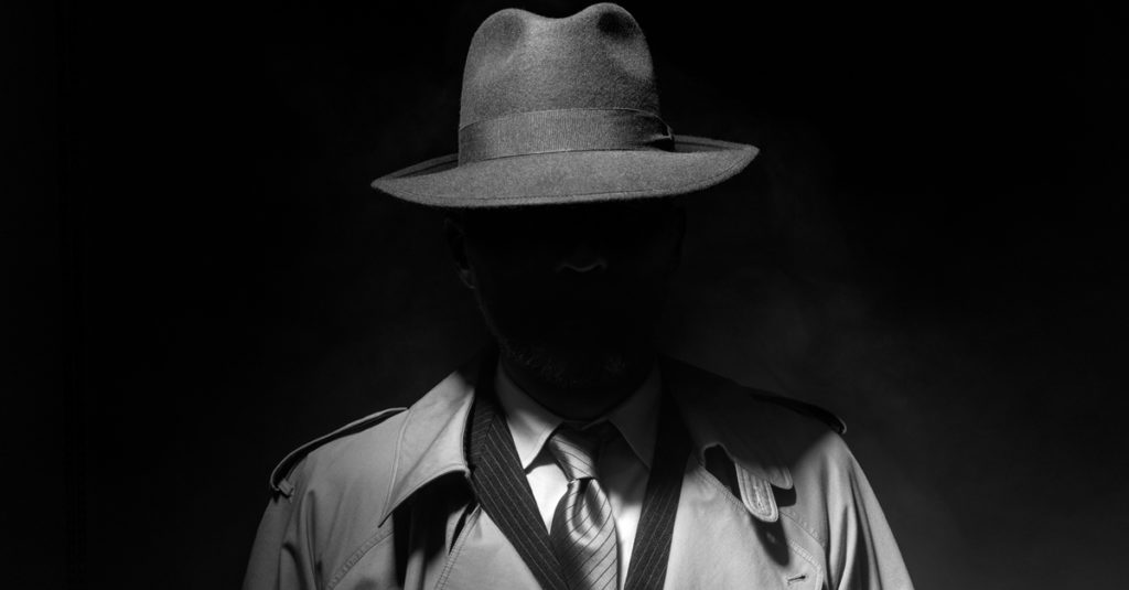 Private Investigators Reveal Their Most Outrageous Case Discoveries