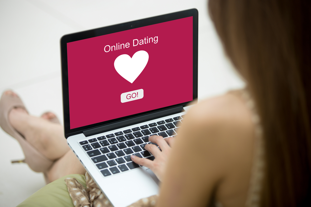 Online Dating Horror Stories facts
