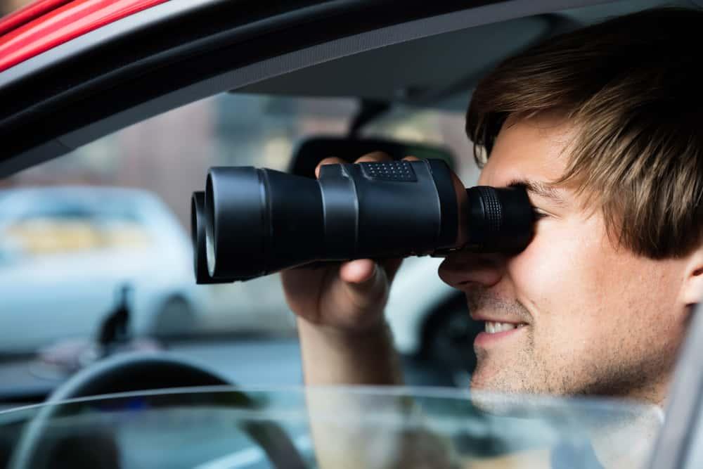 Private Investigators FactsPrivate Investigators Facts