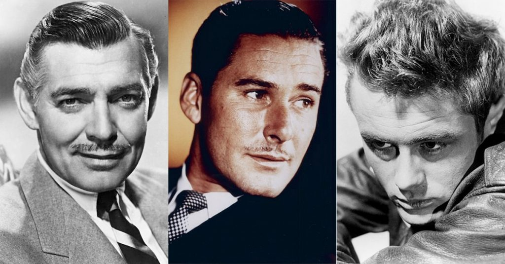 Infamous Facts About Old Hollywood's Most Notorious Bad Boys