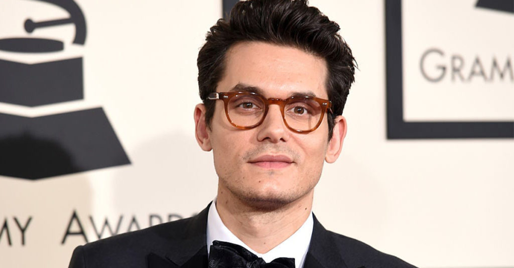 50 Soulful Facts About John Mayer, The Bad Boy Of Pop