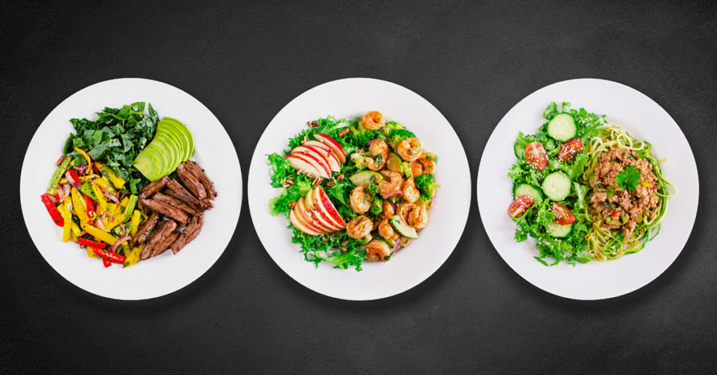 What Is Keto? The Mysterious Diet Everyone's Talking About