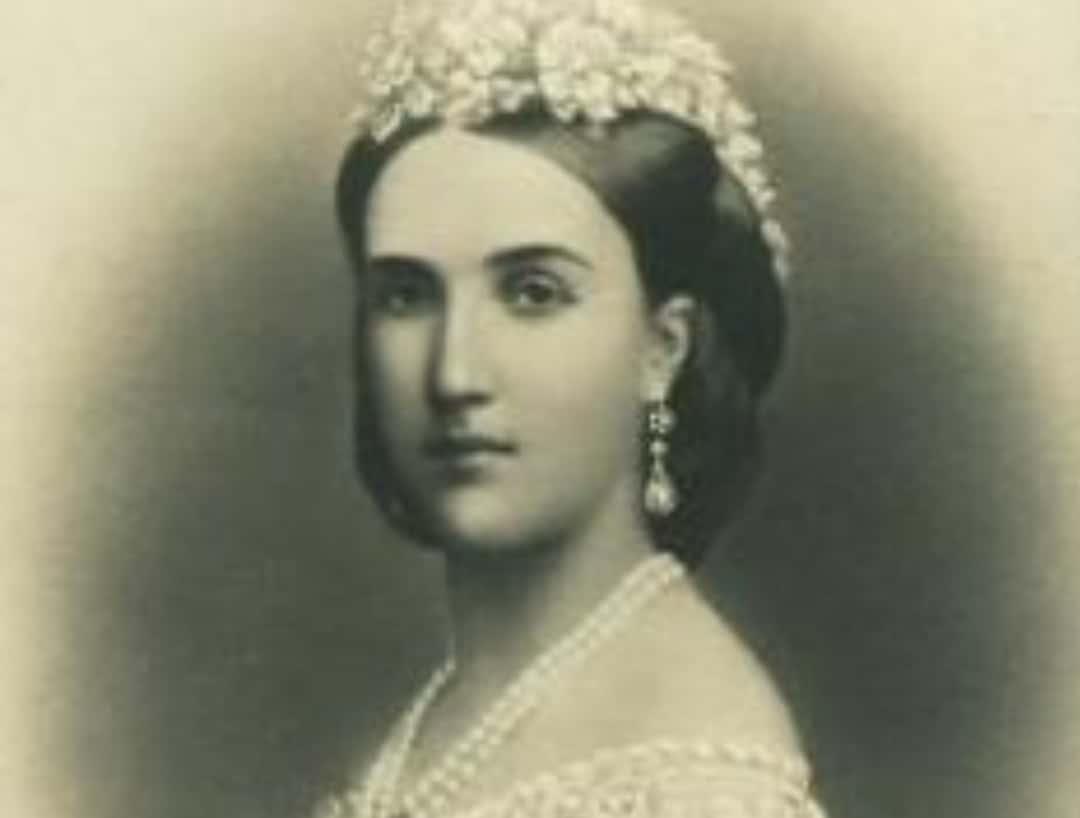Carlota Of Mexico Facts