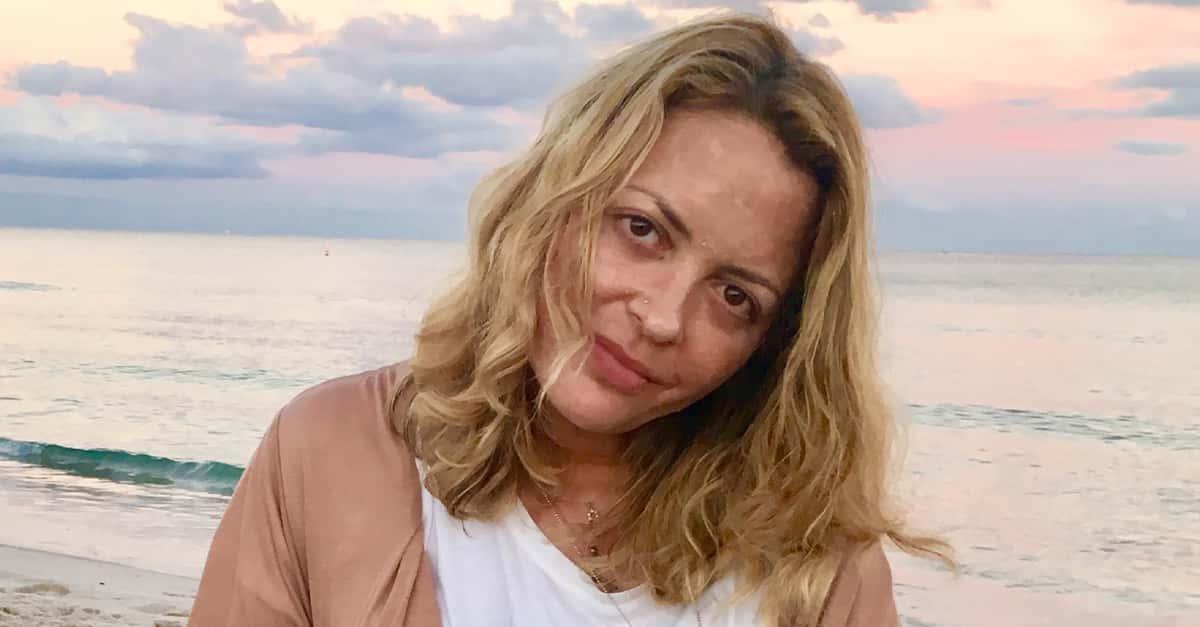 Elizabeth Wurtzel Editorial