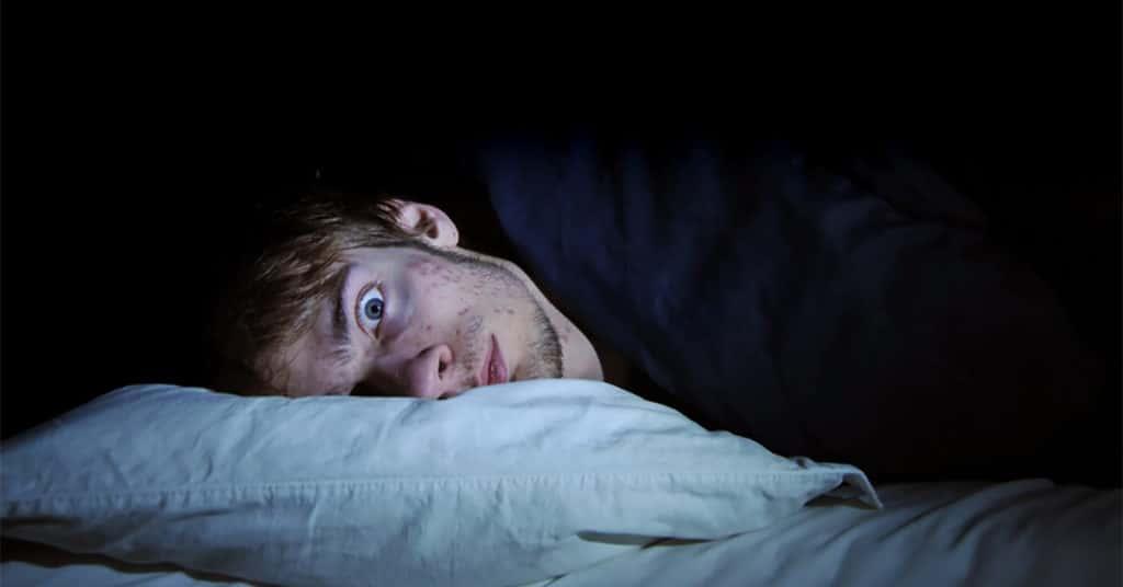 Paranormal Pandemonium: Spooked People Share Their Strangest Experiences