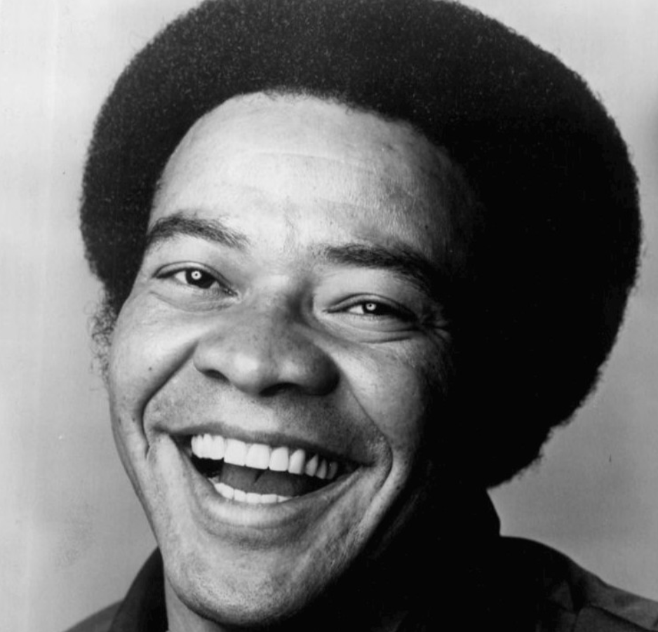 Bill Withers Facts