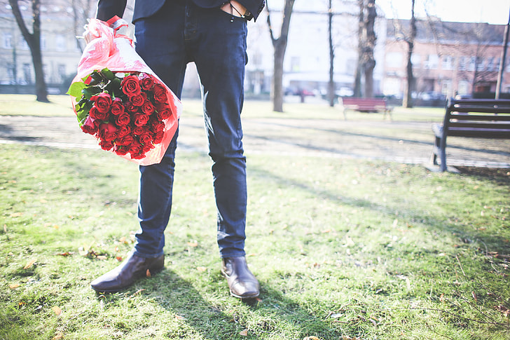 Valentine's Day Disasters Facts