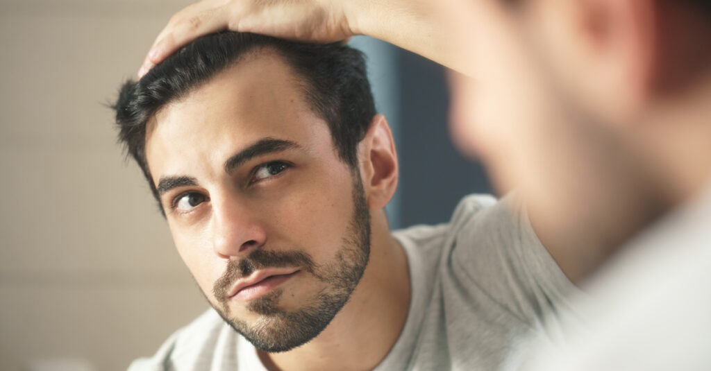 Tips For Preventing Hair Loss And Its Causes