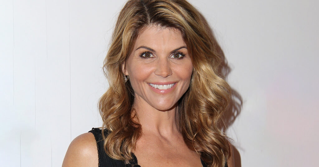Controversial Facts About Lori Loughlin, The Scandalous Sitcom Star