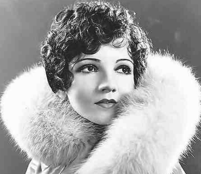 Claudette Colbert Facts