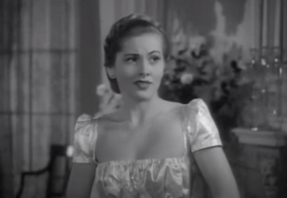 Joan Fontaine Facts