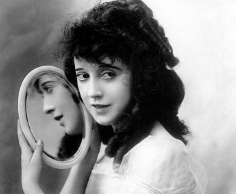 Mabel Normand Facts