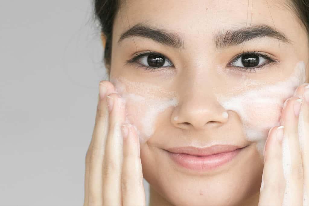 anti-aging skincare review